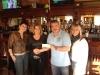 County Cork Pub OSDRI Fundraiser