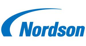 Nordson_2014