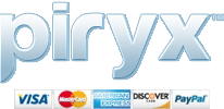 piryx2