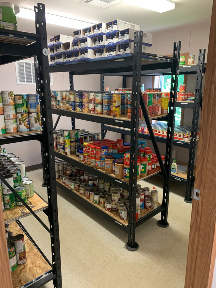 <b>Basic Human Needs</b><br> <strong>Basic Human Needs</strong>