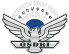 OSDRI Logo