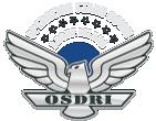 OSDRI Logo